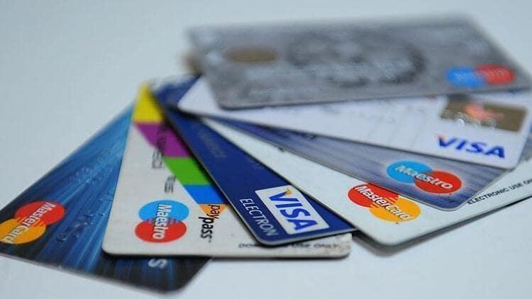 qnb finansbank kredi karti limit