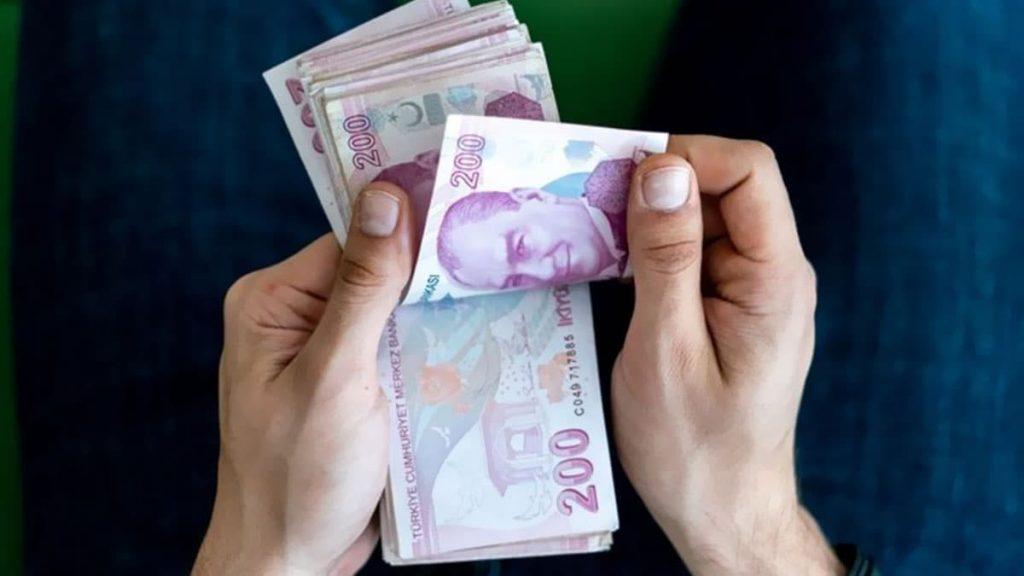 qnb finansbank kredili mevduat hesabi ozellikleri