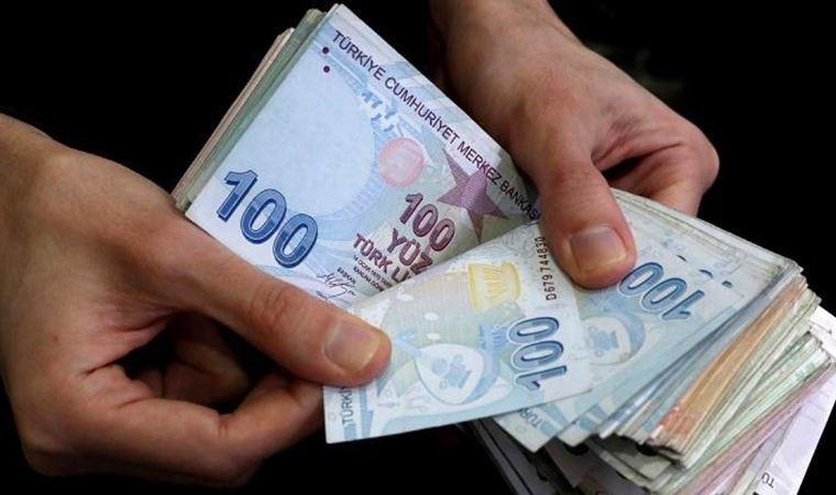 vakifbank kredi turleri nelerdir