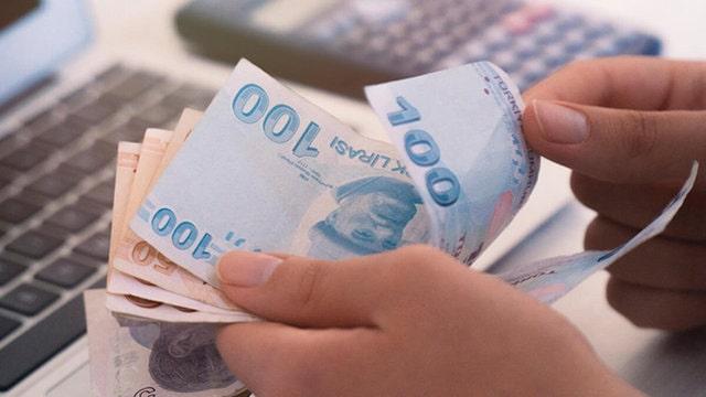 vakifbank kredi erteleme islemi online kanallardan yapma