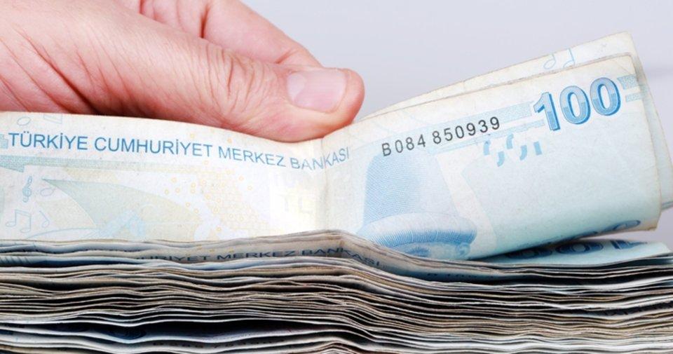 ziraat bankasi ciftci kredi borcu erteleme